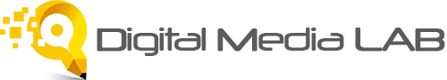 logo_digitalmediaLAB_small