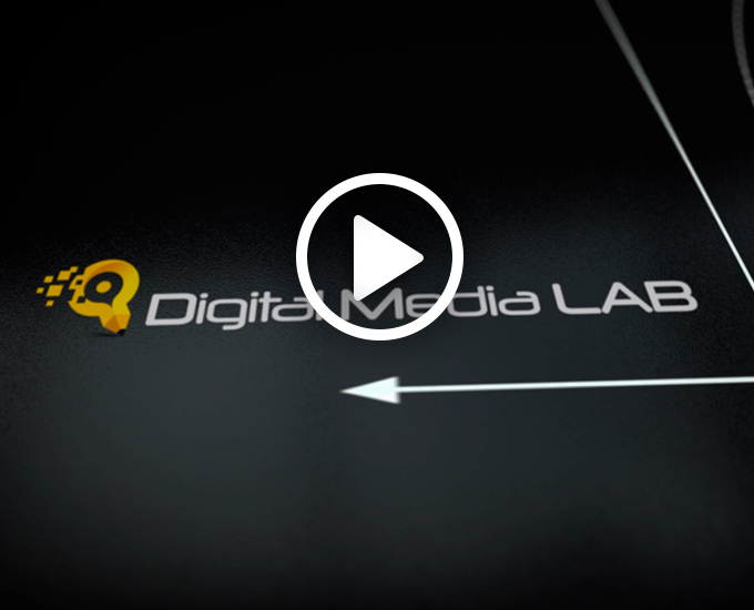 digitalmedialab_logo_dark_video